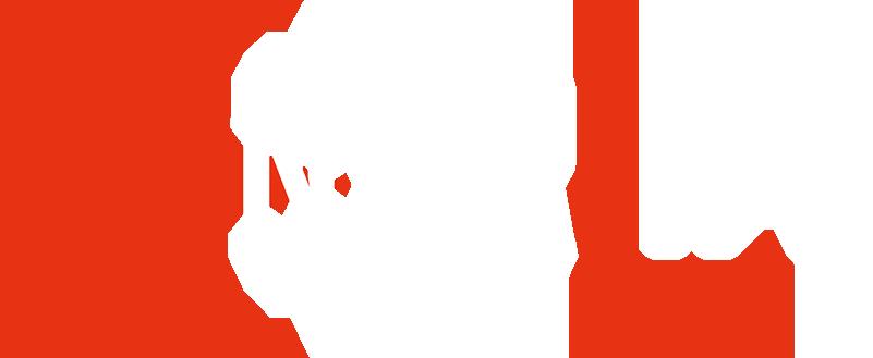 Les Équipements Norlift Ltée